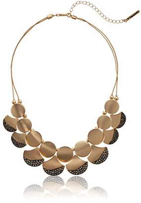 T Tahari Women's Statement Necklace