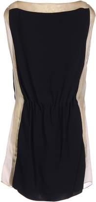 Vionnet Short dresses