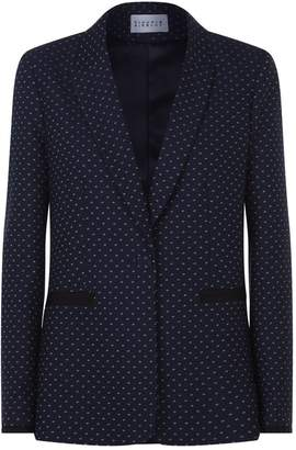 Claudie Pierlot Tailored Jacket
