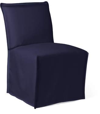 Serena & Lily Sundial Side Chair