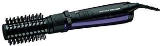 Conair INFINITIPRO BY Spin Air Rotating Styler / Hot Air Brush