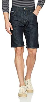 Tom Tailor Men's Short,(Manufacturer Size: 33)