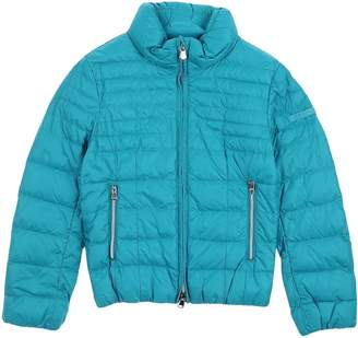 Peuterey Down jackets - Item 41711662PH
