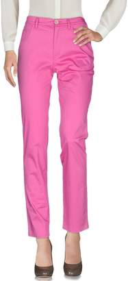 Gai Mattiolo Casual pants - Item 36903541VA