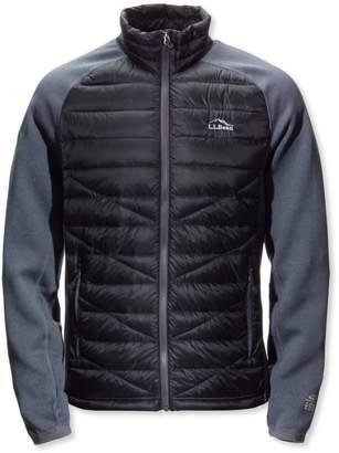 Ultralight 850 Down Fuse Jacket