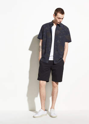 Tech Chino Short