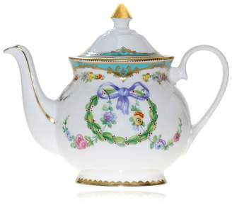 Harrods Royal Collection Trust Great Exhibition Teapot