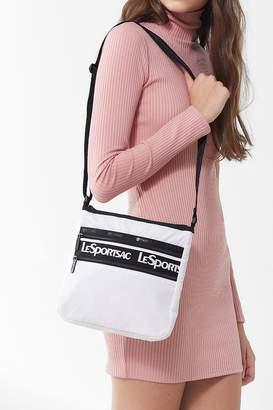 Le Sport Sac Candance Crossbody Bag