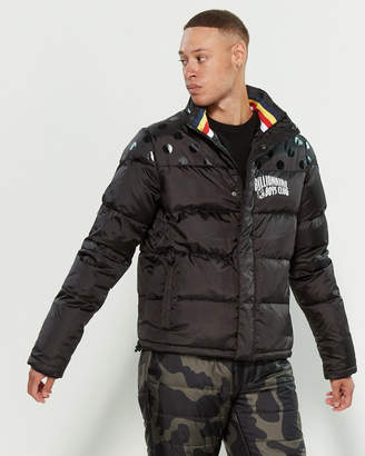 Billionaire Boys Club Celcus Padded Jacket