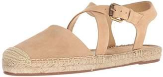 Splendid Women's Foley Flat Sandal