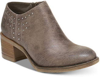 Carlos by Carlos Santana Conroy Boots Women's Shoes