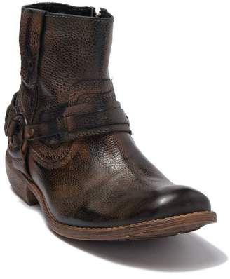 ROAN Native Leather Boot