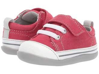 hot sale online 817b2 d30f4 See Kai Run Kids Stevie II (Infant Toddler)