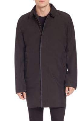 Helly Hansen Ask Business Coat