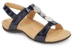 Vionic Farra Orthaheel(R) Sandal