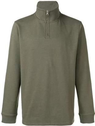 A.P.C. Jerry sweatshirt