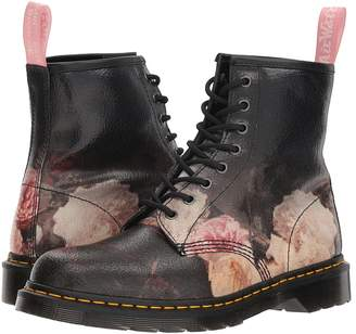 Dr. Martens 1460 Power, Corruption Lies Boots