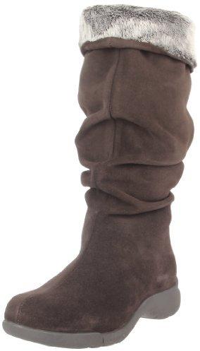La Canadienne Women's Trevis Knee-High Boot