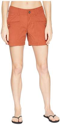 Marmot Ginny Short Women's Shorts