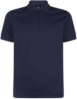 BOSS GREEN Philix Polo Shirt