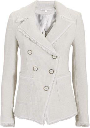 Veronica Beard Carrol Jacket