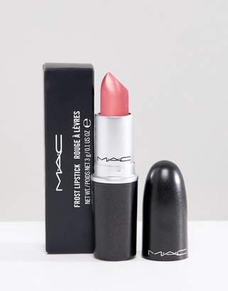 M·A·C Mac MAC Frost Lipstick