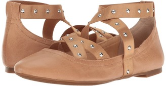 Jessica Simpson - Nariah Women's Shoes $69 thestylecure.com