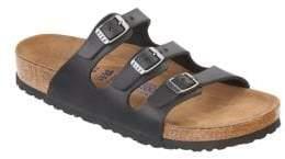Birkenstock Florida BF Sandals