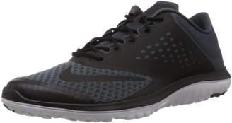 Nike Men's FS Lite 2 Running-Shoes