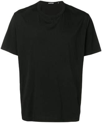 Our Legacy plain T-shirt