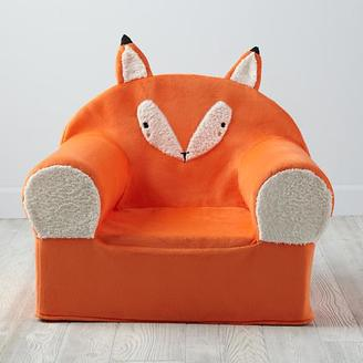 Large Fox Nod Chair $149 thestylecure.com