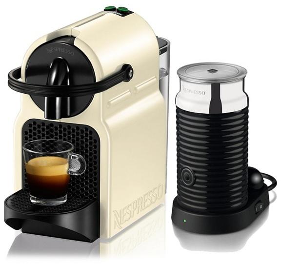 Magimix Cream Nespresso Inissia coffee maker AERO11361 - ShopStyle.co.uk Home