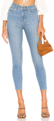 L'Agence Margot High Rise Skinny.