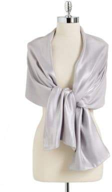 Cejon Metallic Sheen Scarf