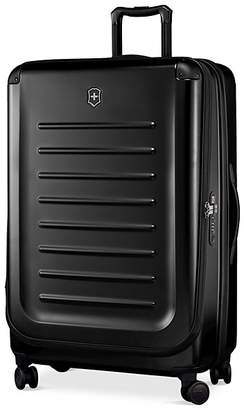 Victorinox Spectra 2.0 Extra Large Expandable Upright