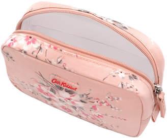 Cath Kidston Spitalfields Classic Box Make-Up Case