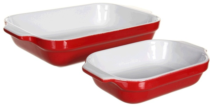 Emile Henry Lasagna Dish Set - Special Promotion