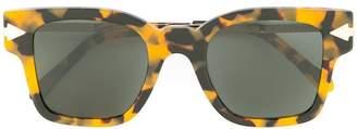 Karen Walker Julius sunglasses