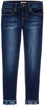 YMI Jeanswear Regular Fit Jeans Girls
