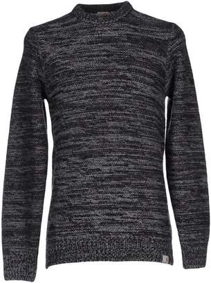 Carhartt Sweaters - Item 39666134MO