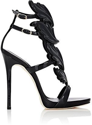 Giuseppe Zanotti Women's Cruel Sandals $1,595 thestylecure.com