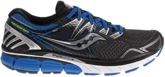 Saucony Men's Redeemer ISO Road Running Shoe (11 XW US, )