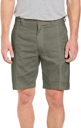 Tommy Bahama Key Isles Shorts