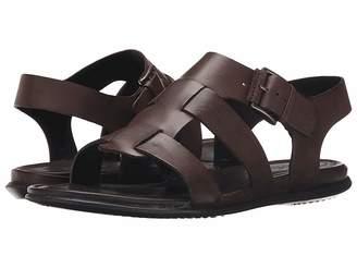 Ecco Touch Buckle Sandal Women's Sandals