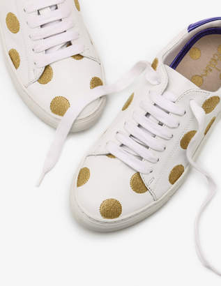 Boden Hollie Sneakers