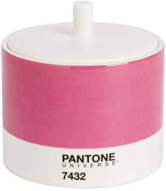 Pantone Sugar Bowl, Raspberry Crush 7432