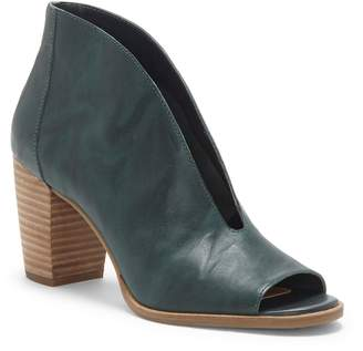 Lucky Brand Joal Bootie