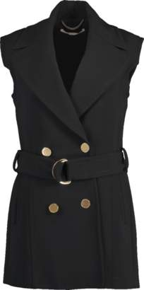 Stella McCartney Bruce Sleeveless Waistcoat