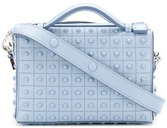 Tod's Gommino micro camera bag