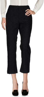 Paule Ka Casual pants